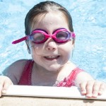 Summer Camp Spotlight: Flexible day camp with tons of fun