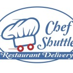 Chef Shuttle: Free code to try the service in Northwest Arkansas!