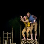 "Giveaway: Children's Show, ""Egg,"" at Walton Arts Center"