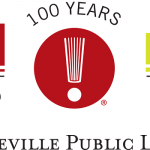 Event: Summer reading program to kick off at the Fayetteville Public Library!