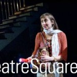 Summer Camp Spotlight: Theatre Squared Drama Camps!