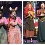 Summer Camp Spotlight: Arts Live Theatre builds confidence, creativity!