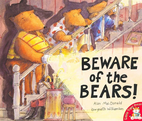 beware-of-the-bears use