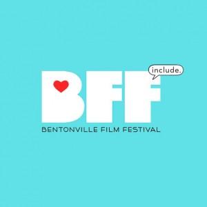bff logo