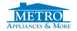 metro appliances and more logo 680