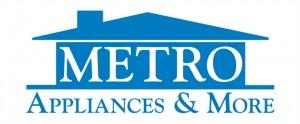 metro appliances and more logo 680