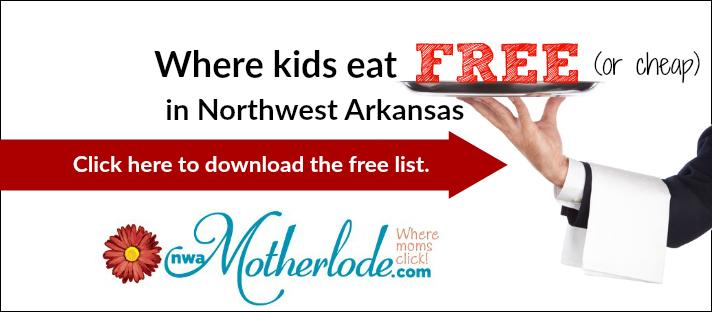 where-kids-eat-free-list-slider