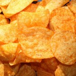 chips-448746_960_720