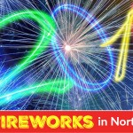 Where To See Fireworks: Fourth of July in Northwest Arkansas, 2016