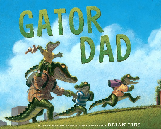 gatordad, resized