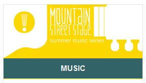 moutain street stage, FPL