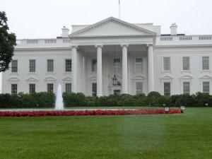 white-house-516052_640
