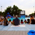 Outings under $20: NWA Pool Movie Nights + RHM storytimes!
