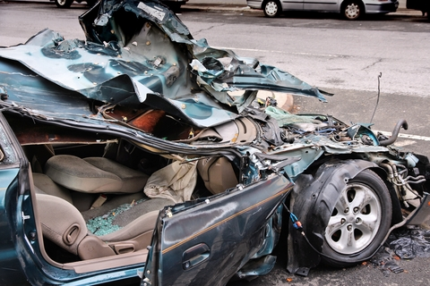 http://www.dreamstime.com/royalty-free-stock-photography-car-crash-generic-compact-damaged-rollover-accident-wreck-insurance-concept-image41654287
