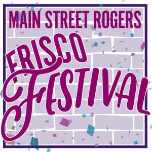 frisco festival 2016