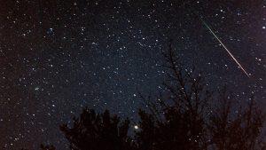 night sky, hobbs