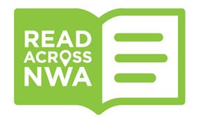 read across nwa