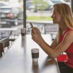 Health: The MyMercy App