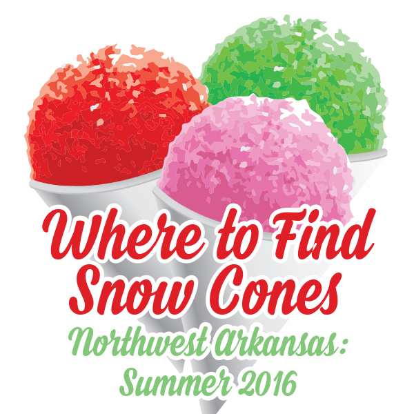 snow cone graphic from printable