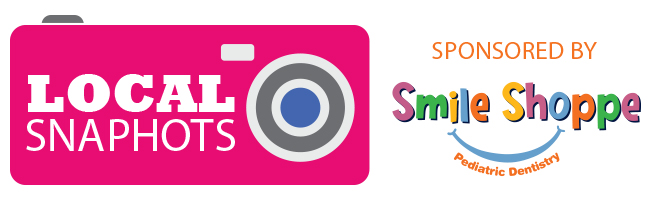 Local Snapshots Category Logo 2016
