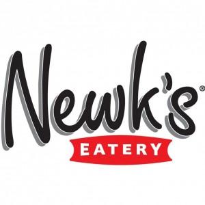 Newk's_Eatery_Logo