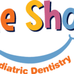 NWA Pediatric Dental Center has new name: The Smile Shoppe