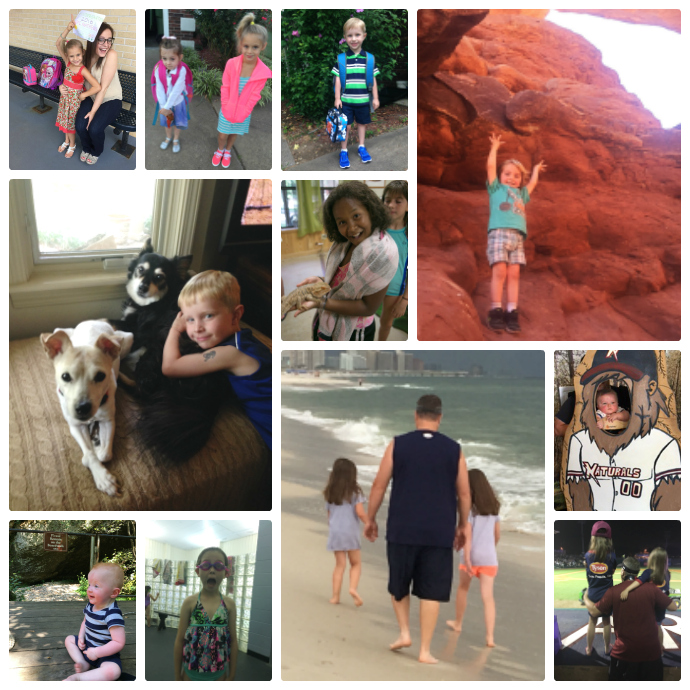 august collage2