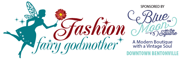 fashionfairygodmother blue moon