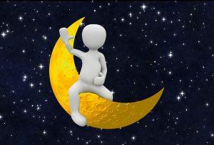 moon-1082759_640 (2)