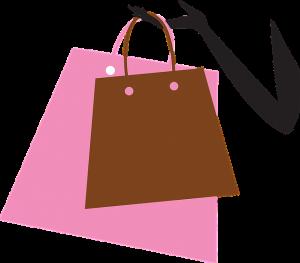 shopping bags2