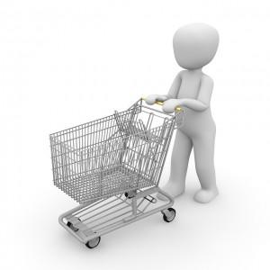 shopping-cart-1026501_640 (2)
