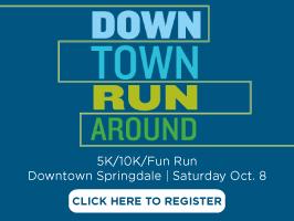 downtown_runaround