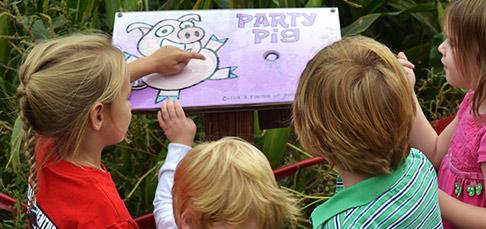 farmland-kids