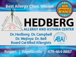 hedberg-ad-revised