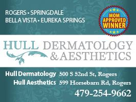 hull-dermatology-ad-2016