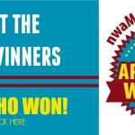 Kumon cosmic club prizes and awards