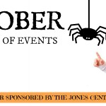 Northwest Arkansas Calendar of Events: October 2016