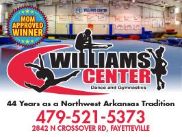 wiliams-center-ad-2016