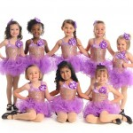 Sponsor Spotlight: Academy of Dance offers $35-a-month class special