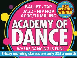 academyofdance-2