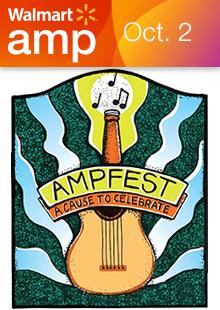 ampfest-date
