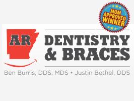 ark-dentistry-braces-for-post