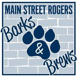 barks-and-brews-use