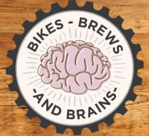 bikes-blues-and-brains