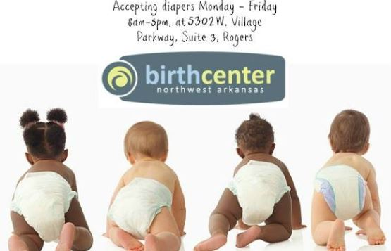 birth-center