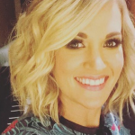 carrie underwood instagram