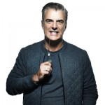 chris noth twitter