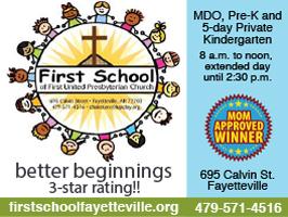 firstschool