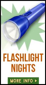 flashlight-nights