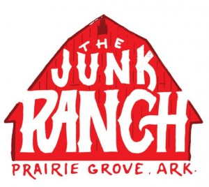 junk ranch